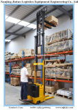Warehouse Selectieve Heavy Duty Pallet Rack voor Storage Solution