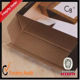 卸し売りカスタム高品質によって印刷されるディスプレイ・ケース、紙箱、荷箱(016)