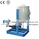 Manuelle Fett-Einspritzdüse für Garnele-Zufuhr-Produktion