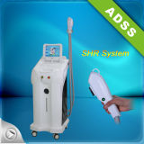 Professional Depilation IPL Hair Removal