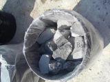 SGS prüfte gute Qualitätskalziumkarbid
