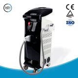 Shr IPL Ice Laser Hair Removal Machine Keylaser