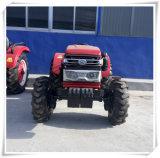 판매를 위한 고품질 좋은 가격 트랙터 45HP