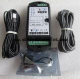 자동적인 문 안전 광속 센서 또는 광전지, 단 하나 광속 또는 겹살 Lt Pb