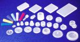 Изготовленный на заказ часть силиконовой резины обжатия