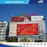 P16 Curved LED Screen &360 LED Display 또는 Full Color LED Screen