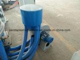 50-1100 einzelner Schrauben-Doppelt-Winde-Drehhauptplastik durchgebrannte Film-Zeile