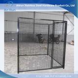 Cestino della rete metallica per gli animali