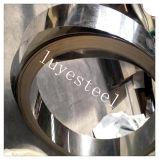 Bande d'acier inoxydable/fournisseur de bobine