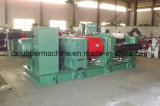 Gummiabscheider/Gummiraffinierungs-Maschine/Gummiabscheider-Tausendstel für zurückgeforderte Gummimaschine