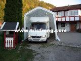 Carport portable, tienda del barco, cubierta del barco, garage, cubierta del coche (TSU-1333/TSU-1333H)