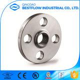 カーボンステンレス鋼の誘電体のフランジ