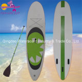 2016 Sup gonfiabile Paddle Board con New Design