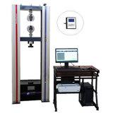 Machine d'essai universelle électronique
