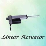 Atuador elétrico para a cadeira dental