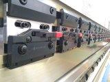 El CNC presiona la dobladora de /Metal de la dobladora del freno (ZYB-100T/4000)