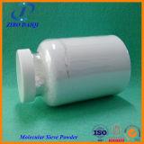 poudre du passoir 3A/4A/5A/13X moléculaire (poudre de zéolite)