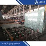 作中国現実的な強くされた台所によって印刷されるSplashbacksのガラス