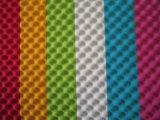 Лист C ЕВА 55 берегов для материала ботинка
