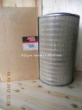 Filtre à air Donaldson P181073 pour Ex550, Ex550-3, Ex550-5 Kamaz/W/Cummins N14 Eng.
