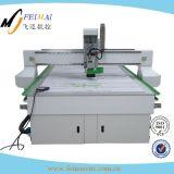 CNC van het Meubilair van de Houtbewerking van China Jinan Router
