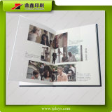 Impression de livre de magasin/fournisseur coloré 80 de livre d'impression