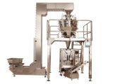 Macchina imballatrice verticale per il granello