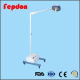 Непредвиденный тип хирургический свет стойки с батареей (300E)