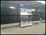 Glass Basso-e verticale Washer e Dryer Machine, Glass Washer