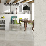 Assoalho ou Wall Glazed Porcelain Polished Tile 600*600