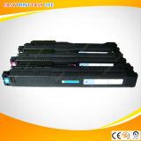 Toner-Kassette für HP-Farbe Laserjet 9500gp/9500hdn/9500mfp9500n (AS-C8550A/8551A/8552A/8553A/8560A/8561A/8562A/8563A)