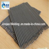 Alliage Steel Welding Electrode E7018-G avec Stable Quality