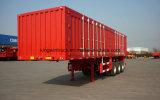 半中国のブランド3の車軸貨物