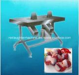 Ente-Gemetzel-Maschine (Entemuskelmagenschäler)