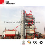 240 T/H Hot Mix Asphalt Mixing Plant / Asphalt Plant for Sale