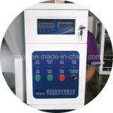 prix de machine à emballer de riz de sachet en plastique de 5kg 15kg