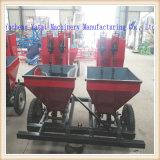 2 rand 2 de Planter van Ppotato van de Rij met de Directe Prijs van de Fabriek
