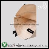 Qualitäts-Einkaufen-Baumwollbeutel