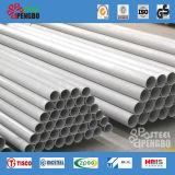 Migliore qualità e tubo d'acciaio saldato inossidabile di prezzi di Stcok
