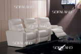 Massaggio Chair per Home Cinema e Theater