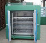 Foglia di tè Drying Machine Food Freeze per Noodle