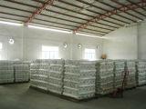 стена 48G/M2 3*3mm усиливая сетку стеклоткани