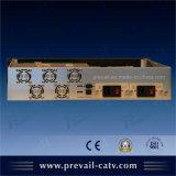 1550nm poder más elevado Multi-Way Optical Amplifier EDFA (WE-YZB)