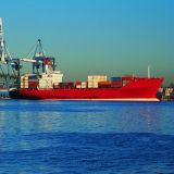 Consolideer One-Stop Globale Logistiek voor FCL& LCL aan de V.S.