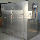 Foglia di tè Drying Machine Food Freeze per Noodle