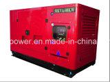 16kw/20kVA super leiser Dieselgenerator Cummins Engine