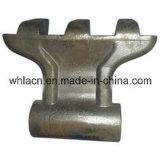 Précision d'acier inoxydable moulant la pièce de rechange automatique (pièces de usinage)