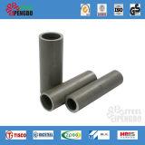 Alta qualidade da tubulação de aço carbono ASTM A519 com CE