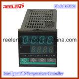 Contrôleur de température intelligent de CH102 PID