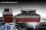 آلة 750W YAG الليزر مع جودة عالية